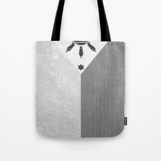 Happy Independence Day Tote Bag