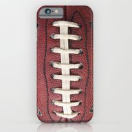 Ball iPhone 6 Slim Case