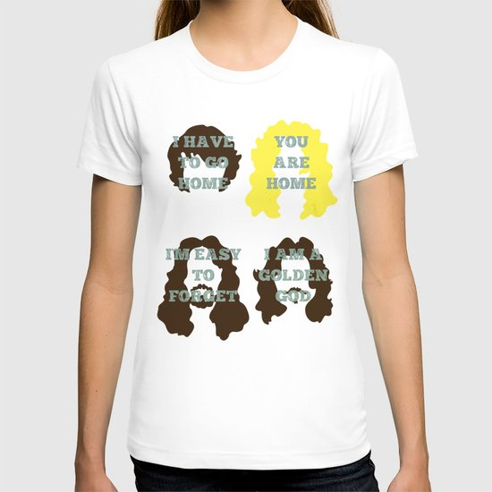 """Untitled"" T-shirt"
