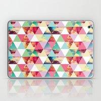I Heart Japan Laptop & iPad Skin
