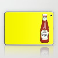 1 of 57 flavours Laptop & iPad Skin