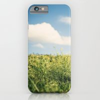 iPhone & iPod Case featuring Perfect by Solefield