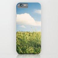 Perfect iPhone 6 Slim Case