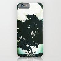 Tree Of Life iPhone 6 Slim Case