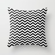 Keep Calm And Dream On (… Throw Pillow