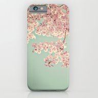 iPhone & iPod Case featuring Serendipity  by Laura Ruth