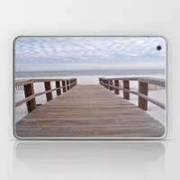 Gulf Shores, Alabama Laptop & iPad Skin