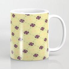 Serie Klai 012 Mug