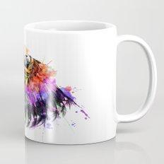 Harmony Apache Mug