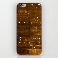 Imitation iPhone & iPod Skin