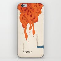 Versus iPhone & iPod Skin