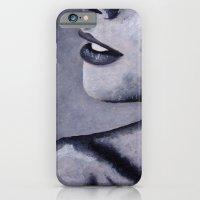Profile iPhone 6 Slim Case