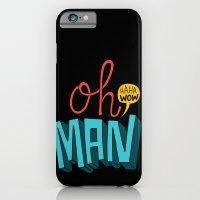 Oh man, haha wow iPhone 6 Slim Case