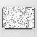 Dots.. iPad Case