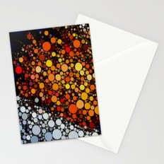 :: Lake Effects :: Stationery Cards