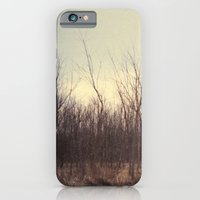 iPhone & iPod Case featuring into the wild by Marga Parés