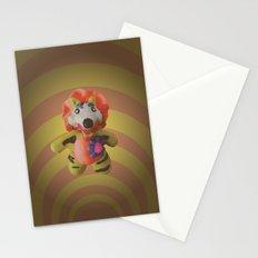 Grinz Stationery Cards