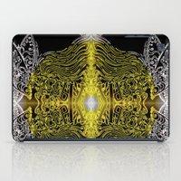 Wepa iPad Case
