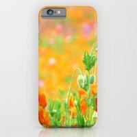 Color Riot iPhone 6 Slim Case