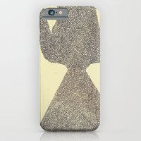 iPhone & iPod Case featuring // no aire by ░░░░░░░░░░░░