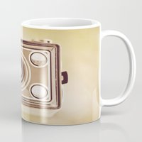 You're More Lovely Than … Mug