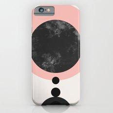 0003. Slim Case iPhone 6s