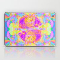Snug-Sir Parker Laptop & iPad Skin