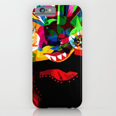 diablo 2 Slim Case iPhone 6s