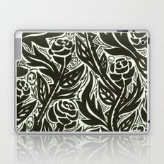 Death of the Roses Laptop & iPad Skin