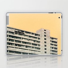 Hot in the City Laptop & iPad Skin