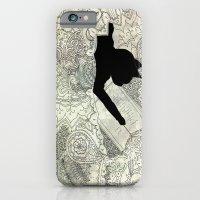 Emy iPhone 6 Slim Case