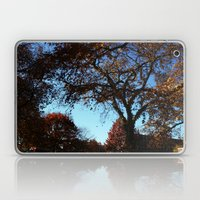 fallday Laptop & iPad Skin