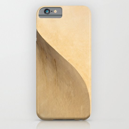 Sinuous iPhone & iPod Case