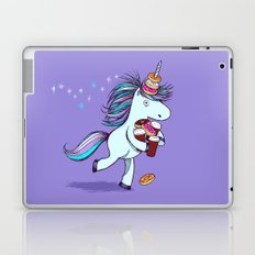 The Intern Laptop & iPad Skin