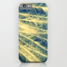 Afterfeathers iPhone 6 Slim Case