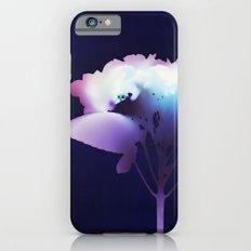 Photogram - Hydrangea II Slim Case iPhone 6s