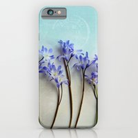 iPhone & iPod Case featuring simple elegance by Sylvia Cook Photography