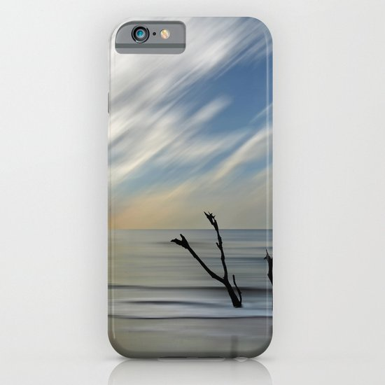 Sunrise Dream iPhone & iPod Case