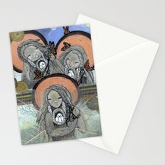 Return of the Medicine Women Stationery Cards