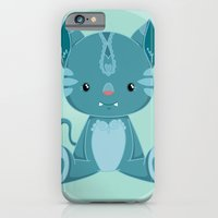Chunk. iPhone 6 Slim Case