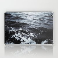 [ FALL ] Laptop & iPad Skin