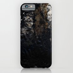 Steps in the dark Slim Case iPhone 6s