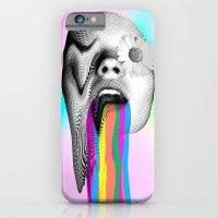 Full Release iPhone 6 Slim Case