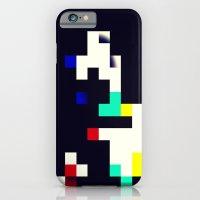 pixel 2 iPhone 6 Slim Case
