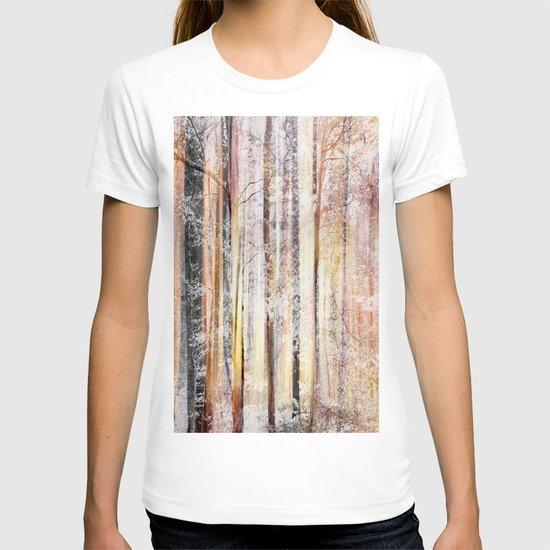 Winterwood T-shirt