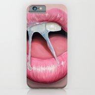 Tiniko's iPhone 6 Slim Case