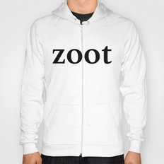 zoot Hoody