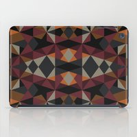 Mirror iPad Case