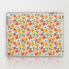 Flowers Bloom Laptop & iPad Skin