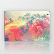 Starfall Laptop & iPad Skin